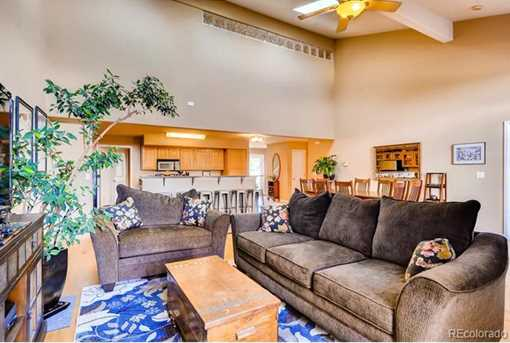 6347 West 6th Avenue #ONTAGE - Photo 7