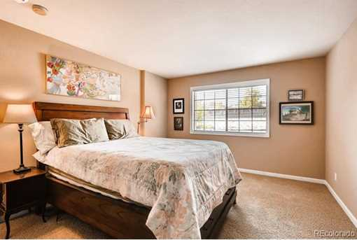 6347 West 6th Avenue #ONTAGE - Photo 17