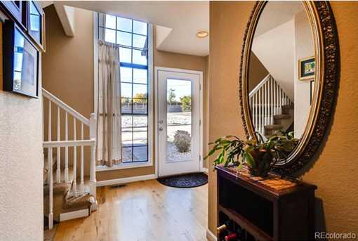 6347 West 6th Avenue #ONTAGE - Photo 4