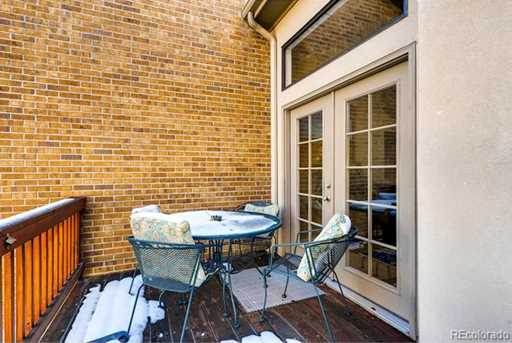 6347 West 6th Avenue #ONTAGE - Photo 25