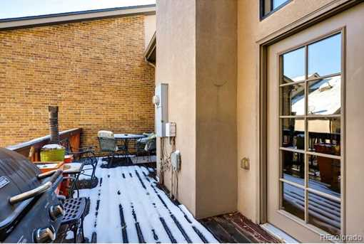 6347 West 6th Avenue #ONTAGE - Photo 24