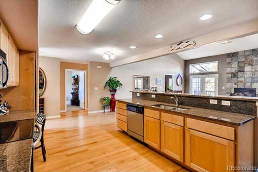 6347 West 6th Avenue #ONTAGE - Photo 12