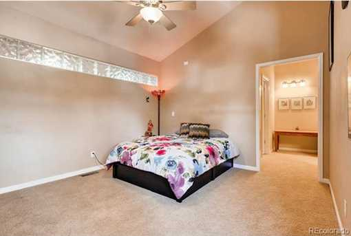 6347 West 6th Avenue #ONTAGE - Photo 20