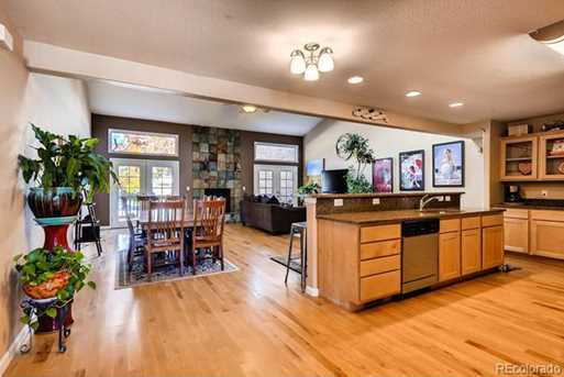 6347 West 6th Avenue #ONTAGE - Photo 6
