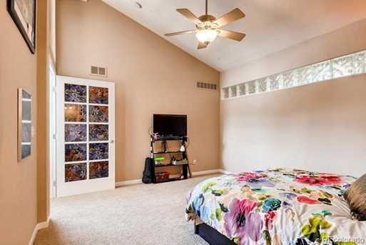 6347 West 6th Avenue #ONTAGE - Photo 22