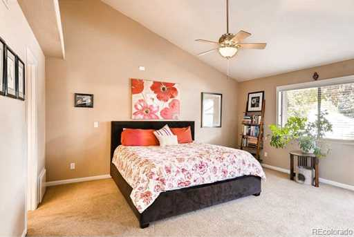 6347 West 6th Avenue #ONTAGE - Photo 14