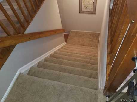 9803 Rosewalk Drive - Photo 23