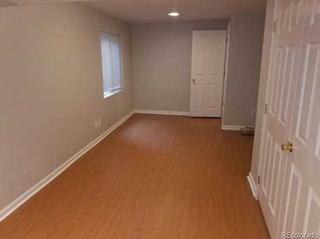 9803 Rosewalk Drive - Photo 24