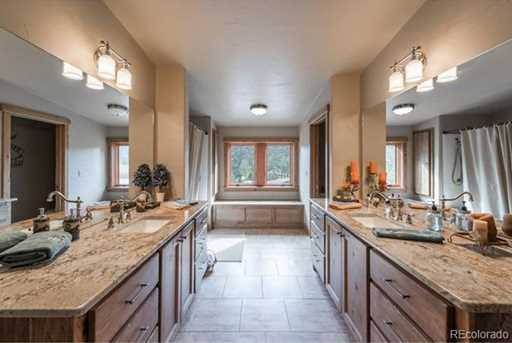 34503 Upper Bear Creek Road - Photo 20
