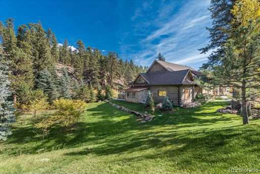 34503 Upper Bear Creek Road - Photo 29