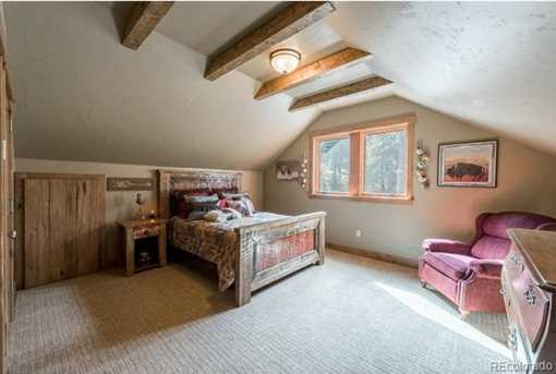 34503 Upper Bear Creek Road - Photo 19