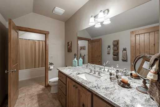 34503 Upper Bear Creek Road - Photo 24