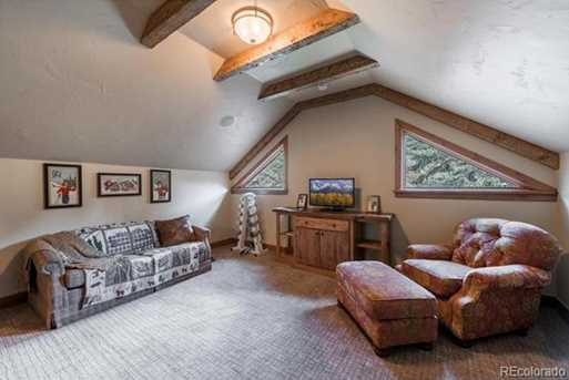34503 Upper Bear Creek Road - Photo 21