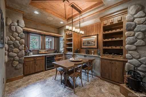 34503 Upper Bear Creek Road - Photo 14