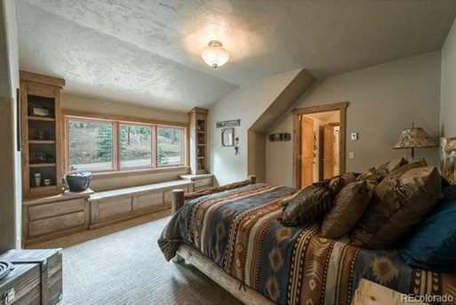 34503 Upper Bear Creek Road - Photo 23
