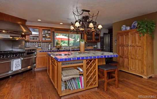4218 South Perry Park Road - Photo 9