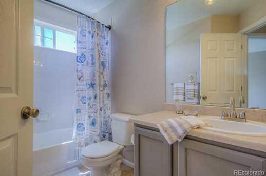 5292 East 116th Avenue - Photo 23
