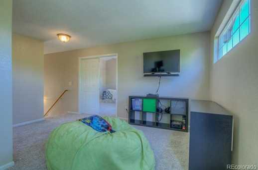 5292 East 116th Avenue - Photo 25
