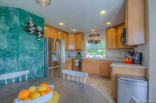 5292 East 116th Avenue - Photo 5