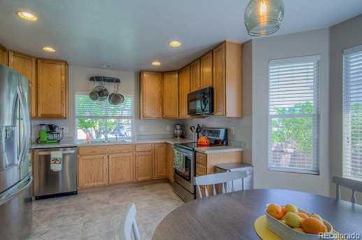 5292 East 116th Avenue - Photo 3