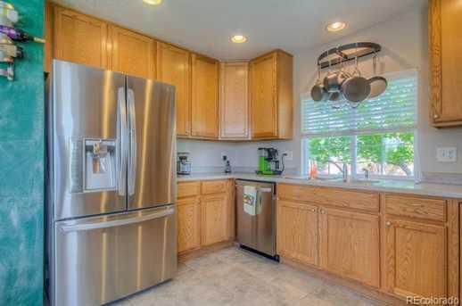 5292 East 116th Avenue - Photo 7