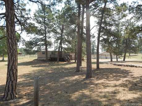 33760 County Road 17 - Photo 1