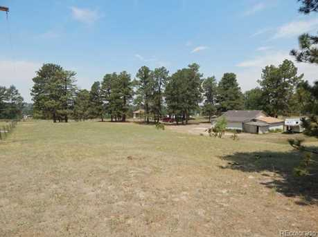 33760 County Road 17 - Photo 5
