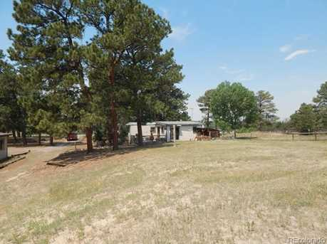 33760 County Road 17 - Photo 7