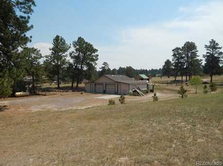 33760 County Road 17 - Photo 3