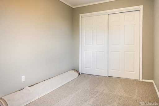 2045 Moselle Court - Photo 13