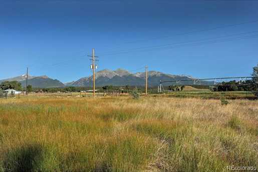 12215 County Road 140 - Photo 27