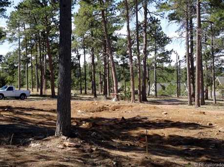16 South Mt Vernon Country Club Road - Photo 15