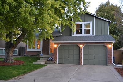 13592 W 65th Place - Photo 1