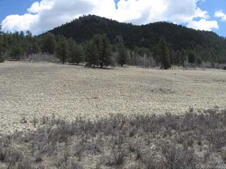 1188 Ouray Trail - Photo 1