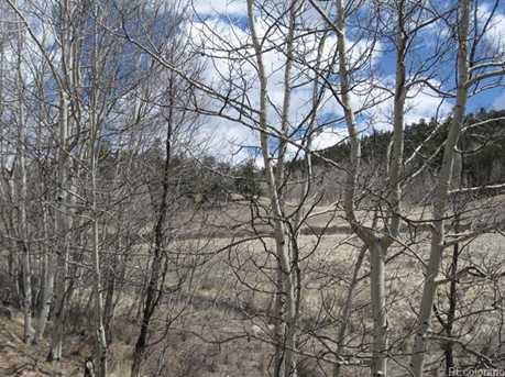 1188 Ouray Trail - Photo 3
