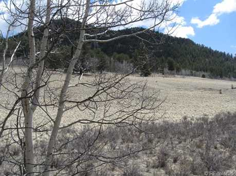 1188 Ouray Trail - Photo 2