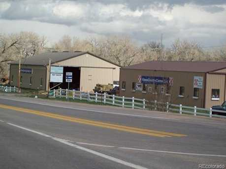 10240 St Hwy 86 Highway - Photo 1