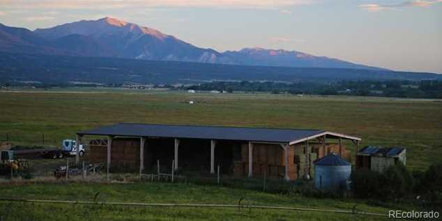 8315 County Road 160 - Photo 7