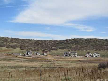 4036 Pleasant View Drive - Photo 9