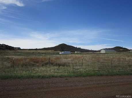 4036 Pleasant View Drive - Photo 5