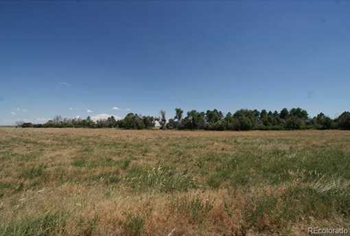 11100 Cr 61 Road - Photo 11