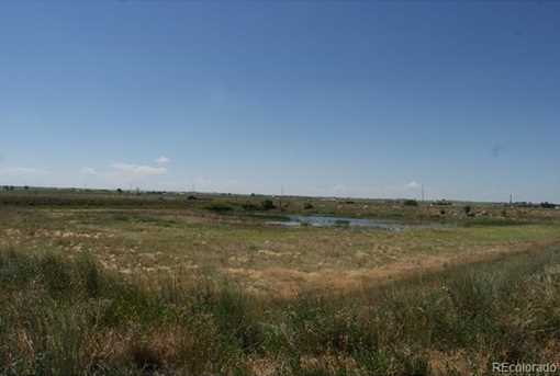 11100 Cr 61 Road - Photo 13