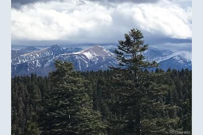 Trail Drive - Photo 1
