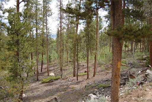 143 Parry Peak Drive - Photo 3
