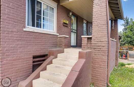4441 Leaf Street - Photo 3