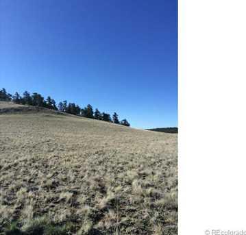 4689 Goldenberg Canyon Road - Photo 15
