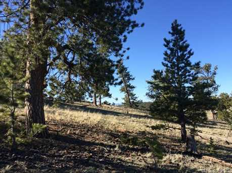4689 Goldenberg Canyon Road - Photo 7