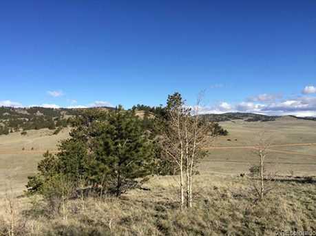 4689 Goldenberg Canyon Road - Photo 13