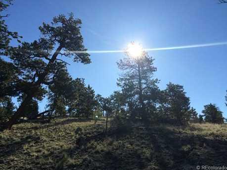 4689 Goldenberg Canyon Road - Photo 11