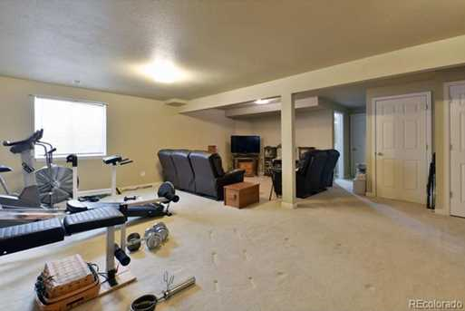371 Clubhouse Drive - Photo 10
